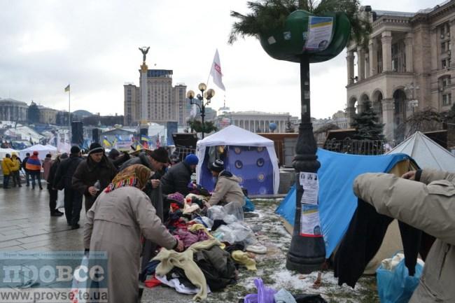 8 December Kyiv_0075_новый размер