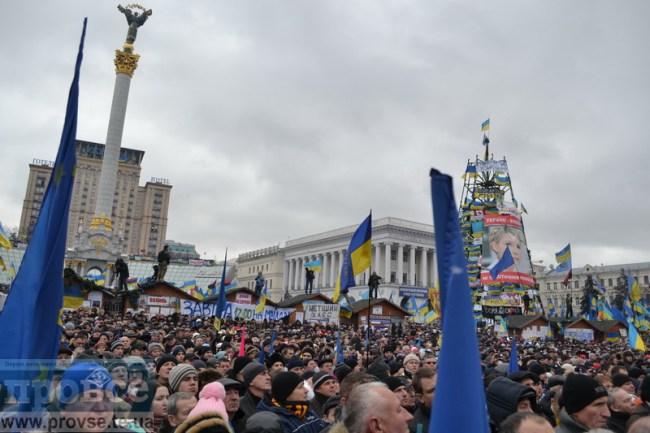 8 December Kyiv_0111_новый размер
