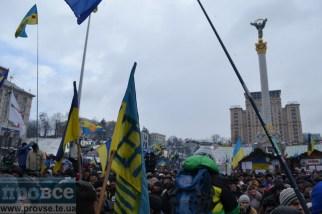 8 December Kyiv_0113_новый размер