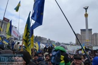 8 December Kyiv_0114_новый размер