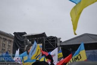 8 December Kyiv_0118_новый размер