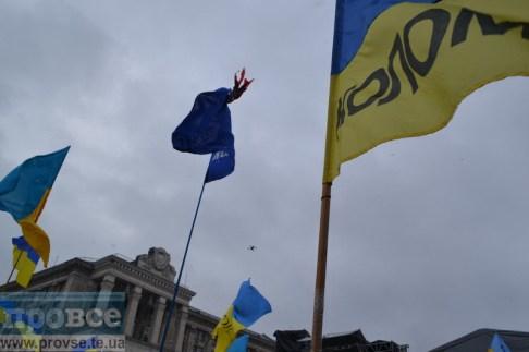 8 December Kyiv_0120_новый размер