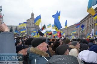 8 December Kyiv_0123_новый размер