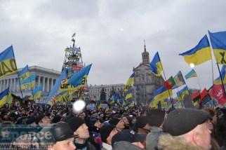 8 December Kyiv_0124_новый размер