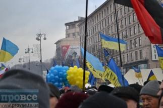 8 December Kyiv_0126_новый размер