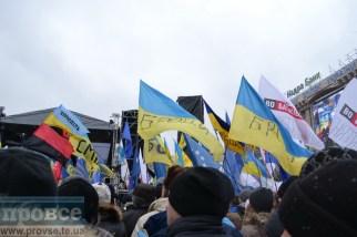 8 December Kyiv_0128_новый размер