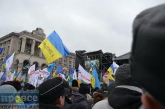 8 December Kyiv_0129_новый размер