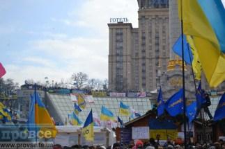 8 December Kyiv_0137_новый размер