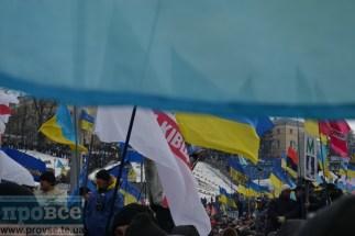 8 December Kyiv_0138_новый размер