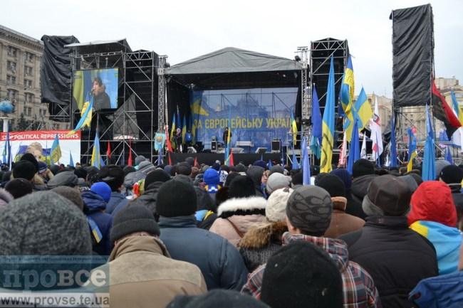 8 December Kyiv_0141_новый размер