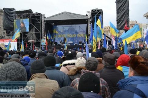 8 December Kyiv_0142_новый размер