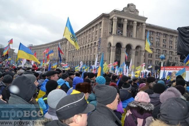 8 December Kyiv_0144_новый размер