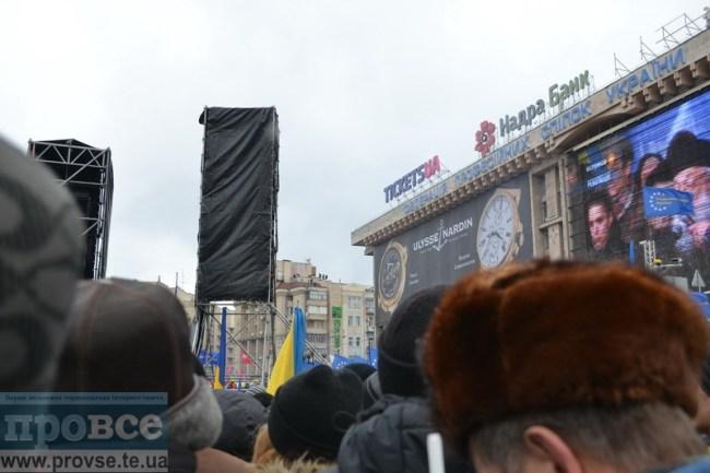 8 December Kyiv_0155_новый размер