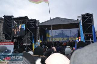 8 December Kyiv_0161_новый размер