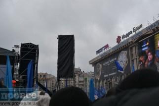 8 December Kyiv_0162_новый размер