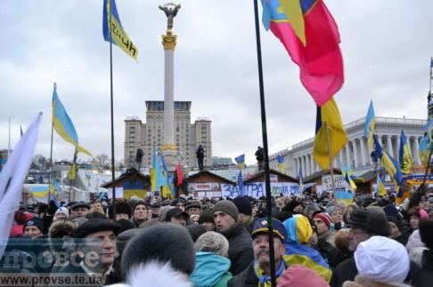 8 December Kyiv_0164_новый размер