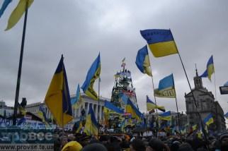 8 December Kyiv_0167_новый размер