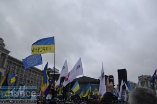 8 December Kyiv_0173_новый размер