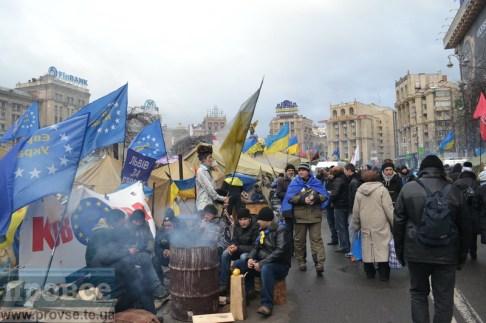 8 December Kyiv_0175_новый размер