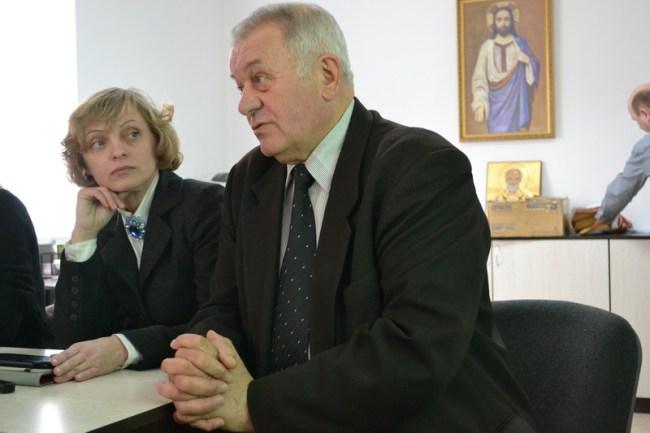 finansu Majdany_0009_новый размер