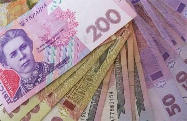 Пенсіонерка з Шумщини втратила через довіру 22 тисячі гривень