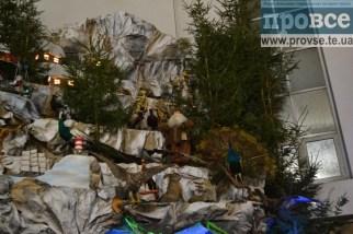 largest Christmas shopka Ternopil_0001_новый размер