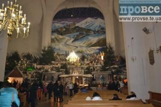 largest Christmas shopka Ternopil_0008_новый размер