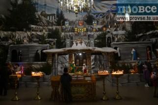 largest Christmas shopka Ternopil_0009_новый размер