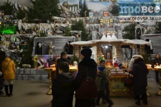 largest Christmas shopka Ternopil_0012_новый размер