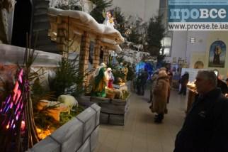 largest Christmas shopka Ternopil_0024_новый размер