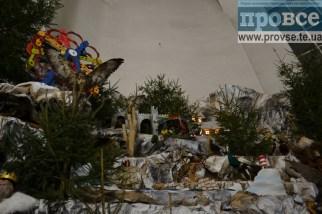 largest Christmas shopka Ternopil_0035_новый размер
