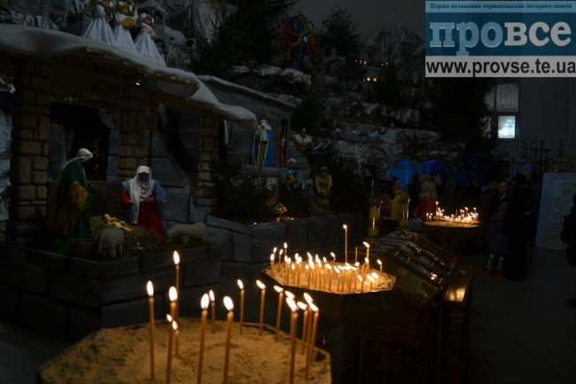 largest Christmas shopka Ternopil_0044_новый размер