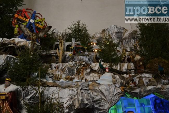 largest Christmas shopka Ternopil_0048_новый размер