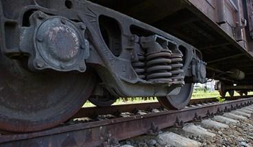 У Великому Глибочку поїзд відрізав обидві ноги 30-річній жінці