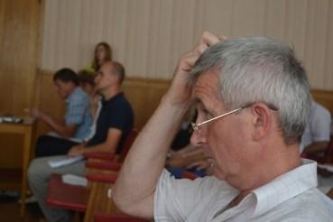Докерувались: спад інвестицій у Тернопільську область в 56 разів!!!