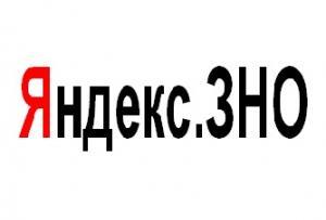 13 тисяч тернополян протестувалось в інтернеті