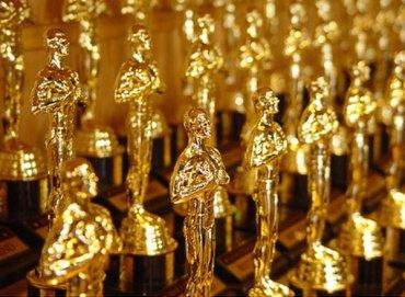 Стали відомі переможці 91-й церемонії «Оскар»