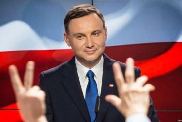 Перемога Анджея Дуди в Польщі: експрес-аналіз ситуації