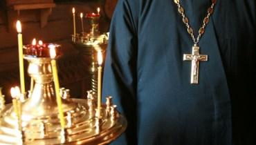 Українська автокефальна церква не захотіла об'єднуватись з Київським патріархатом