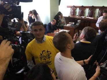 Нардеп Головко продовжує невдало піаритись як російський прем'єр Медвєдєв