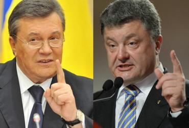 Топ-новина України – до того ж позитивна