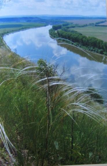 На Тернопільщині вода забрала життя