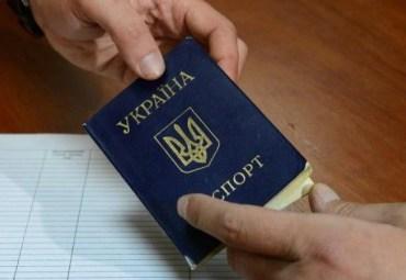 У 2019 році українців очікують черги на заміну паспортів