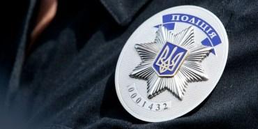 У злодія з Березовиці поліцейські вилучили чимало чужого майна