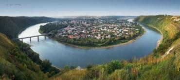 У Києві, Львові та в Заліщиках влаштують Великдень захисникам України
