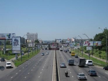 24 травня в Києві – відкриття 4-ої Міжнародної виставки електротранспорту та гібридів «Plug-In Ukraine»