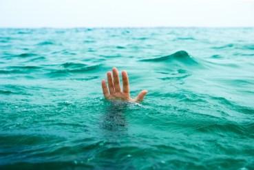 Смерть на воді через алкоголь: на Монастирищині втопився 40-річний чоловік