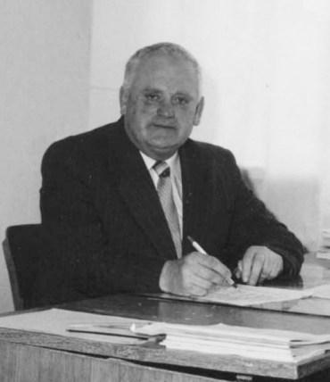 75 років від дня народження Богдана Заставецького