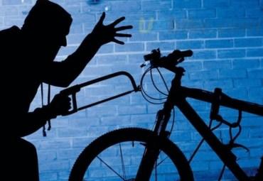 Злодій-рецидивіст «наслідив» на Бучачині