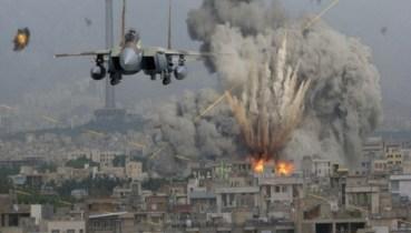 Что происходит в Сирии: Афганистан-2 для России